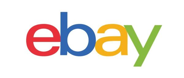 Shop with us on eBay